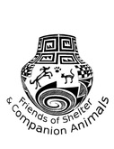 Los Alamos Friends of Shelter and Companion Animals